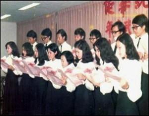 诗歌朗诵队 (2)